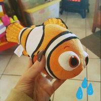 Nemo - regular uploaded by Angelina A.