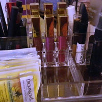 Caboodles Crystal Clear Two-Tower Tray uploaded by Carol A.