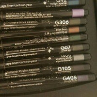 Avon True Colour Glimmerstick Diamonds Eyeliner uploaded by Celia D.
