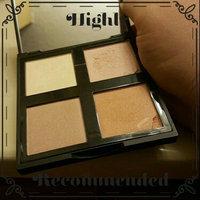e.l.f. Cosmetics Illuminating Palette uploaded by Ashley P.