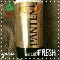 Styling Pantene Pro-V Styling Treatment BB Creme uploaded by Nicole L.