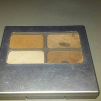 Physicians Formula Matte Collection Quad Eyeshadow uploaded by Adriana F.