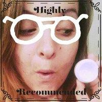 bareMinerals Skincare Renew & Hydrate Eye Cream uploaded by Samantha C.