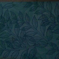 Gaiam Yoga Flower of Life Yoga Mat uploaded by Mary L.