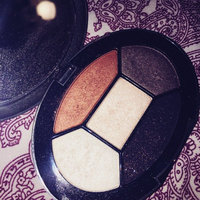 TARINA TARANTINO Jewel Shadow Palette uploaded by Rochielle C.