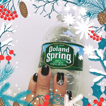 Poland Spring® Natural Spring Water uploaded by Amanda M.