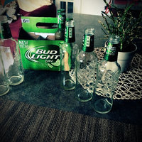 Bud Light Lime Beer uploaded by Daria K.