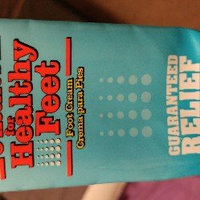 O'Keeffe's for Healthy Feet Foot Cream, 3.0 oz uploaded by LaTese W.
