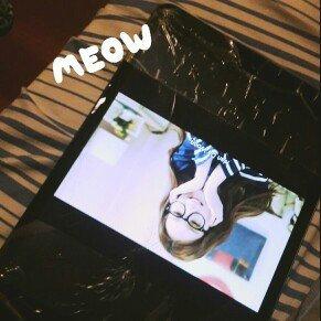 Apple iPad mini - 1st Generation uploaded by Camila S.