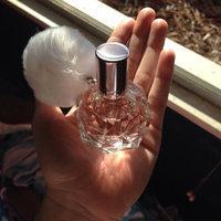 ARI by Ariana Grande Eau de Parfum Spray uploaded by Hailey S.