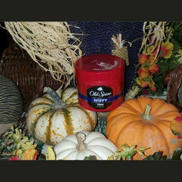 Photo of Old Spice Spiffy Sculpting Pomade uploaded by Victoria W.