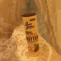 Queen Helene Cocoa Butter Moisturizer Stick 1 oz Case of 12 uploaded by Brittney Q.