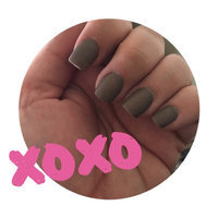 Kiss Nails (Pack of 20) uploaded by mandy s.