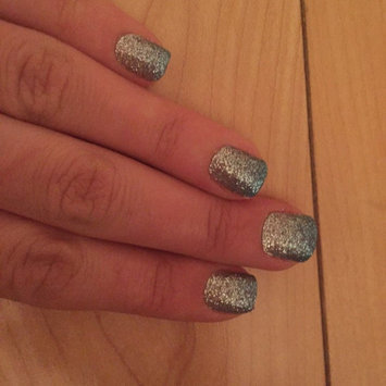 Photo of Sally Hansen® Salon Effects Real Nail Polish Strips uploaded by Ghita B.
