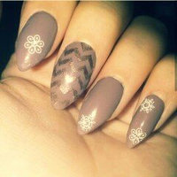 Kiss Nails (Pack of 48) uploaded by christiana m.