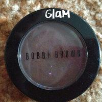 Bobbi Brown Eye Shadow uploaded by Katrina A.