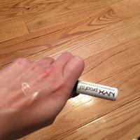 NYX Proof It! Waterproof Eyeshadow Primer uploaded by DeAnna M.