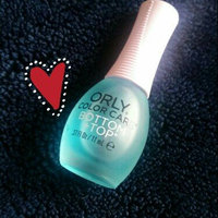 Orly Top2 Bottom Basecoat & Topcoat All-In-One uploaded by Kane M.