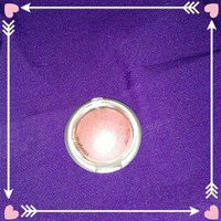Palladio Baked Blush uploaded by Hodra Vanessa S.