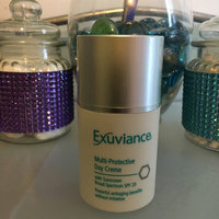 Exuviance Multi-Protective Day Creme SPF 20, 1.75 oz uploaded by Rebecca M.