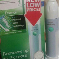 Sonicare Electric Toothbrush  uploaded by Charlene N.