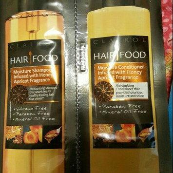 Photo of Milky Clairol Hair Food Gluten Free Hair Milk Shampoo 17.9 fl oz uploaded by Kayla T.