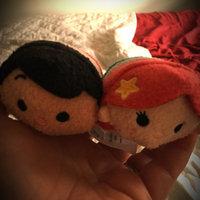 Disney Tsum Tsum Mini 3.5 Plush Collection uploaded by Ariel G.