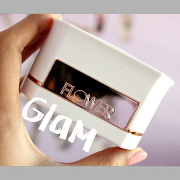 Photo of FLOWER Beauty Powder Up Loose Powder uploaded by Savannah H.