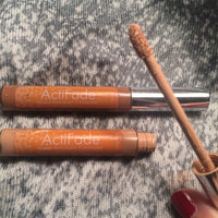 ActiFade Complete Age Defying *Complex uploaded by Tori H.