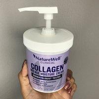 Naturewell Clinical Collagen Intense Moisture Cream (16 oz.) uploaded by Daniela M.