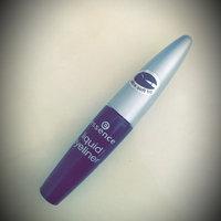 Essence Liquid Eyeliner uploaded by Amanda B.