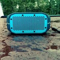 Braven BRV-1 Portable Wireless Bluetooth Speaker uploaded by Amy V.