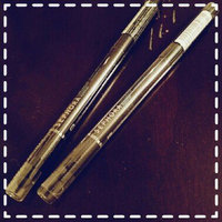 SEPHORA COLLECTION Retractable Waterproof Eyeliner uploaded by Mandi B.