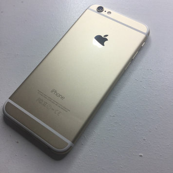 Photo of Apple iPhone 6 uploaded by Chantelé G.