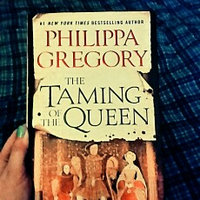 The Taming of the Queen uploaded by Serena T.