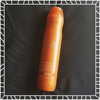 Wella Pro-Enrich Volumizing Shampoo for Fine to Normal Hair - 33. 8 inch uploaded by Aseel A.