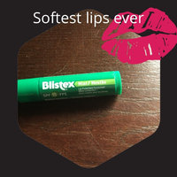 Blistex Medicated Balm SPF 15 uploaded by Jacqueline V.
