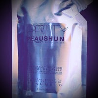 PRTTY PEAUSHUN Skin Tight Body Lotion uploaded by Kelli I.