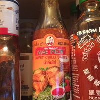 Mae Ploy™ Sweet Chilli Sauce uploaded by Louna S.
