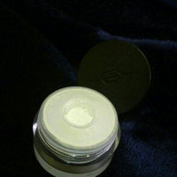 MAKE UP FOR EVER Star Lit Powder uploaded by Sherica A.