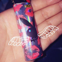 BIC Lighters Special Edition - 2 CT uploaded by Sunday C.