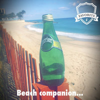 Perrier® Sparkling Natural Mineral Water uploaded by Aydin A.