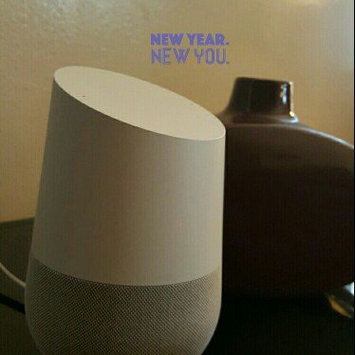 Photo of Google Home - White Slate uploaded by Crystal W.