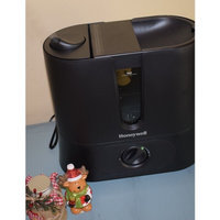 Honeywell® Cool Moisture Humidifier uploaded by Jennifer M.