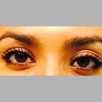 Photo of Ciate London Chisel Liner High Definition Tip Eyeliner Black 0.03 oz uploaded by Elizabeth T.