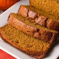 Pillsbury : Pumpkin Quick Bread & Muffin Mix uploaded by Heather N.