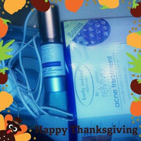 Revive Light Therapy Acne Essentials Light Therapy, 1 ea uploaded by Madeline C.