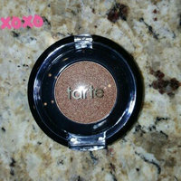 tarte Tarteist™ Metallic Shadow uploaded by Jasmine B.