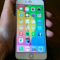 Apple iPhone 6 uploaded by Brayan L.