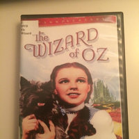 The Wizard of Oz uploaded by Sofie B.